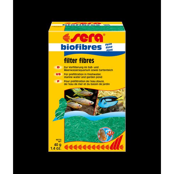 Sera Biofibres – 40 gr İnce