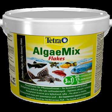 Tetra Algae Mix 100gr