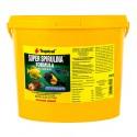 Tropical Super Spirulina Forte Flake 50gr