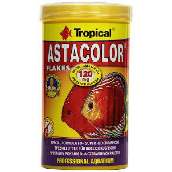 Tropical Astocolor 50gr