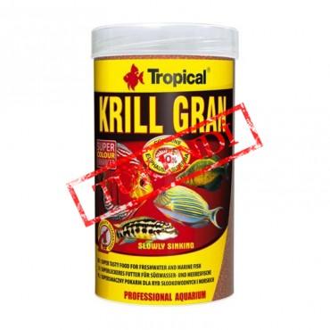 Tropical Krill Gran 100gr