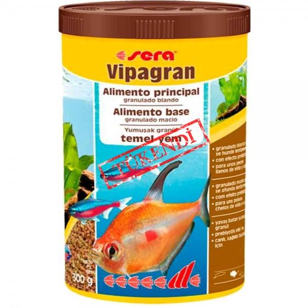 Sera Vipagran 100gr