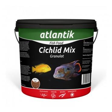 Cichlid Mix Granulat 100gr
