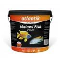 Malawi Fish Granulat - 100gr
