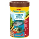Sera Cichlids Sticks 100gr