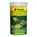 Tropical Corydoras 100ml