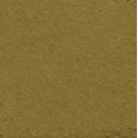 Tropical MikroVit Spirulina - Orjinal Kutu 50ml