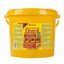Tropical Ovo-Vit Yumurta Katkılı Balık Yemi 100gr