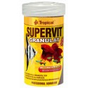 Tropical Süpervit Granulat 100gr