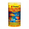 Tropical Vitality Color Tablet 100 adet