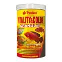 Tropical Vitality Color Gran 250ml